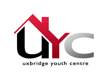 Youth Centre Wellness Session 2018