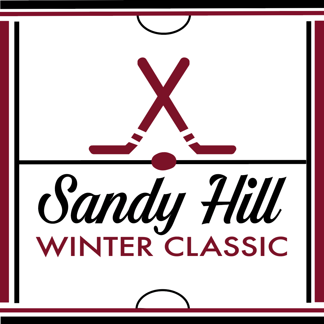 Sandy Hill Winter Classic to support Cam's Kids in 2017