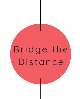 Bridge the Distance - Collaboration Between Cam's Kids and Bridging Borders