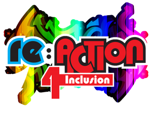 Re:Action4Inclusion Provincial Leadership Summit