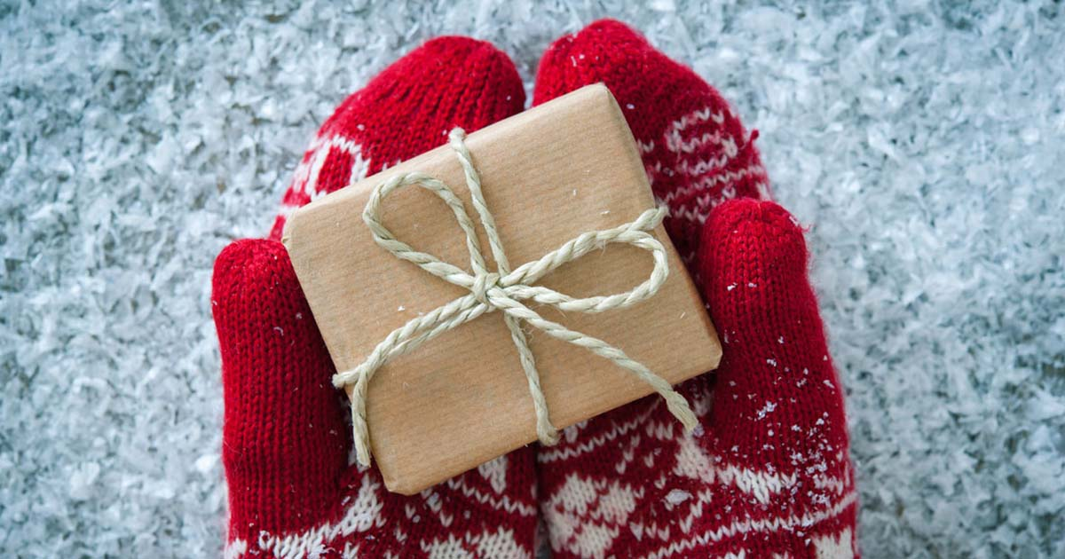 Anxiety Relief Gift Ideas